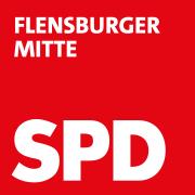 Flensburg Mitte