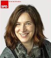 Cynthia Kienaß